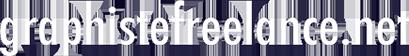 Graphiste maquettiste freelance tous projets